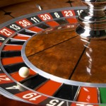 Is The Stock Market A Casino?