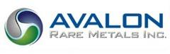 AVL_Logo