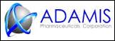 Adamis logo