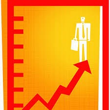 Microcap Stocks Lead Leap – Investors Taking on More Risk