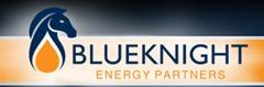 BKEP_Logo