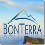 BonTerraLogo