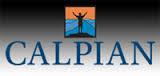 Calpian logo
