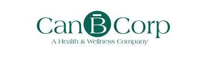 Can B Corp., Inc. (OTCQB: CANB) @ 07/07/2021