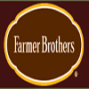 Does Farmer Brothers Belong In Your Microcap Cup?
