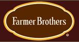 FARM_Logo