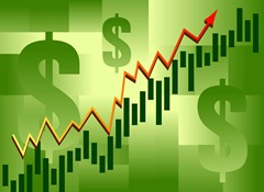 Another Micro-Cap ETF to Consider in 2012