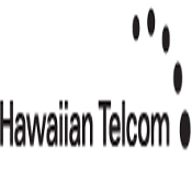Hawaiian Telcom: Big Things with Little Telecom
