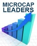 Micro-Cap Stocks Start 2014 with a Strong Showing