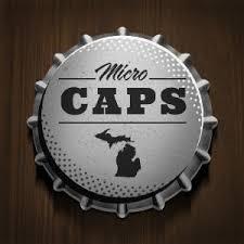 Micro-cap Market Report – 2013 Outstanding YTD