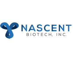 Nascent Biotech, Inc. (OTCQB: NBIO)