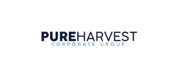 Pure Harvest Corporate Group, Inc. (OTCQB: PHCG)