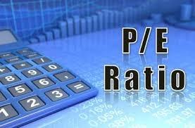 Back to the Basics: Price-Earnings Ratio (P/E Ratio)