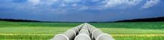 Pipeline pic