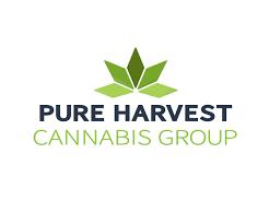 Pure Harvest Cannabis Group, Inc. (OTCQB: PHCG)