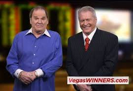 Pete Rose, Major League Baseball's All-Time Hit Leader, Joins GoooGreen Subsidiary VegasWINNERS as Spokesperson for National Marketing Campaign