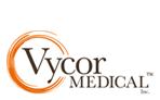 Vycor_logo