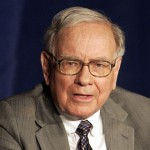 Investing Like Warren Buffett