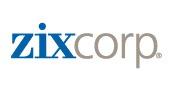 ZixCorp_logo