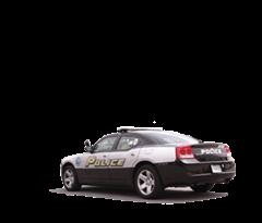 cop02