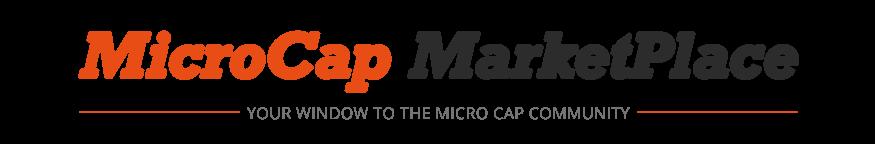MicroCap MarketPlace