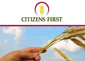 Citizens First (NASDAQ: CZFC): A Better Way to Bet on Bank Stocks