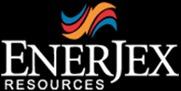 enrj_logo