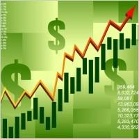 finance_stock_market_27037