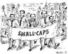 smallcap images